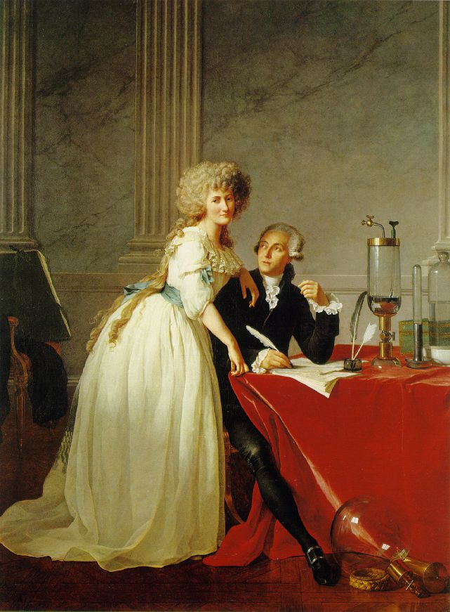 david_lavoisier.jpg