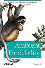ambientfindability.jpg