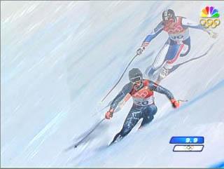 ski_double_02.jpg