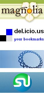 socialbookmarking.jpg