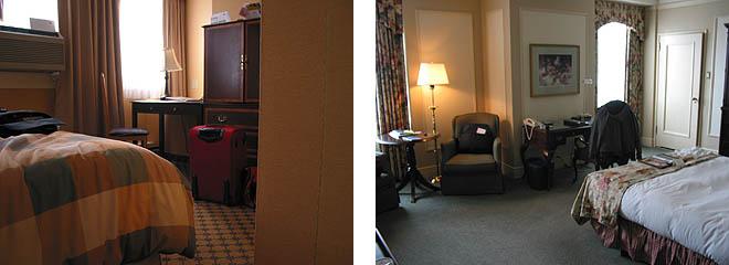hotelupgrade.jpg