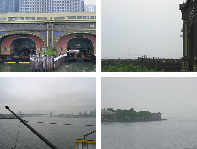 ferryride.jpg