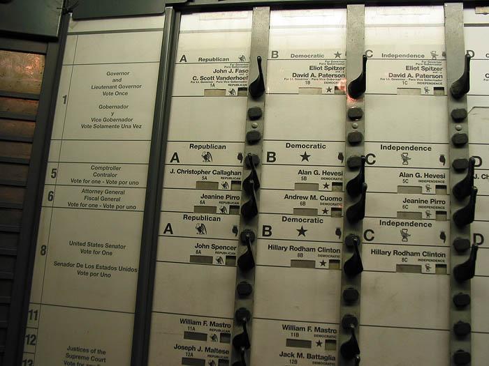 ballot2006.jpg