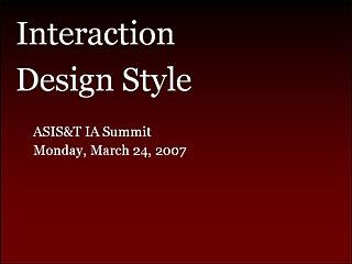 ia_style_titleslide.jpg