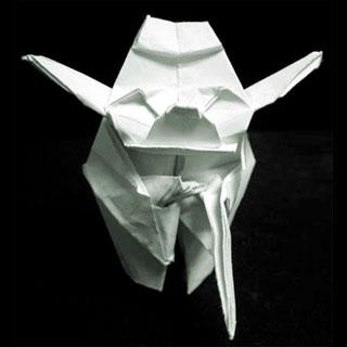 origami_yoda.jpg