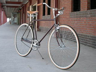 arrow-bicycle.jpg