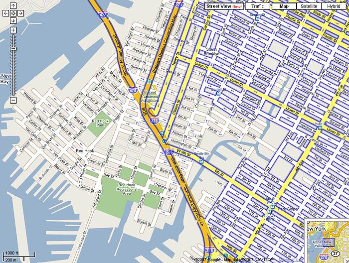google_streetview_gerrymander.jpg