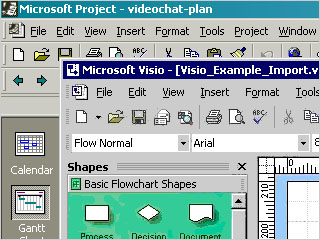 project_and_visio.jpg
