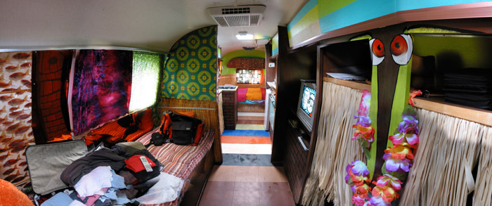airstream_interior_700.jpg