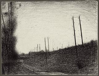 seurat_railway_tracks_320.jpg