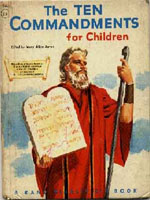 ten_commandments_book.jpg