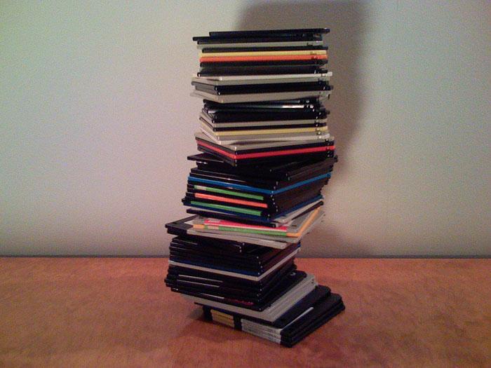 floppies.jpg