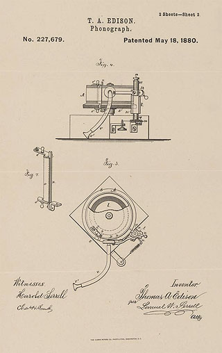 edison_phonograph_patent.jpg