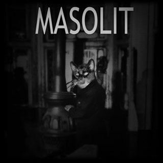 masolit_320.jpg