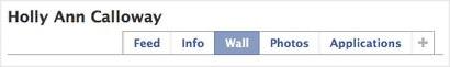 facebook_tabs.jpg