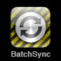 icon_batchsync.jpg