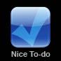 icon_nicetodo.jpg
