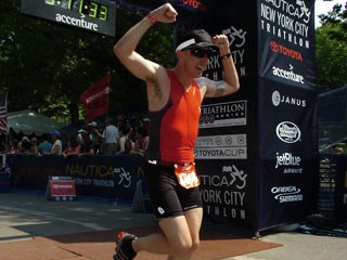 triathlon_finish_320.jpg