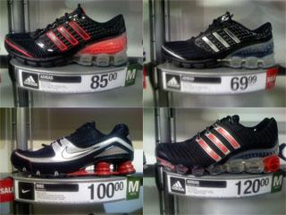 shoe_shopping.jpg