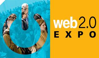 web_2_expo.jpg