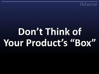 dont_think_of_box1.jpg