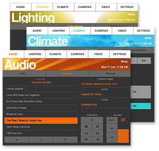 home_automation_casestudy_320.jpg