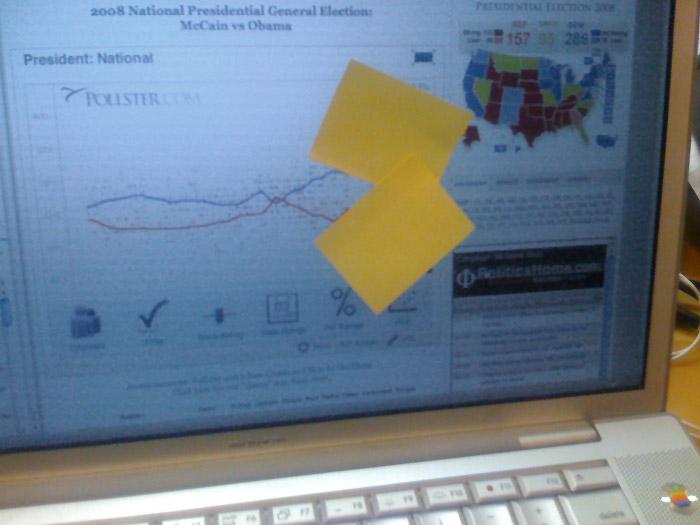 tracking_poll.jpg