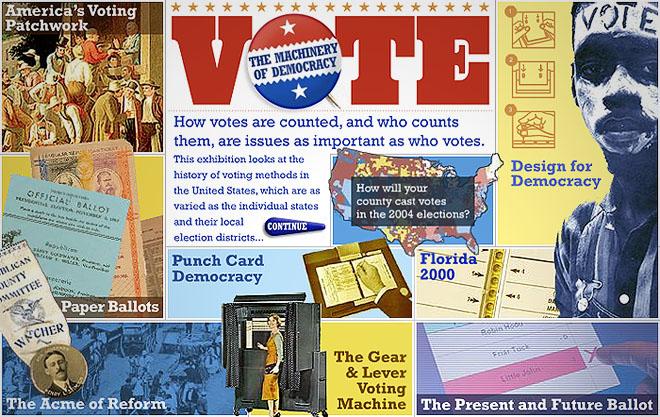 vote_machinery_660.jpg