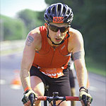 biking_triathlon_150c.jpg