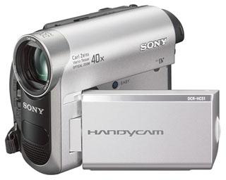 sony-minidv-camcorder_320.jpg