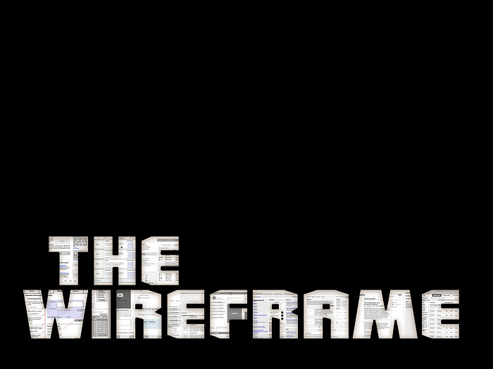 the-wireframe_700.jpg