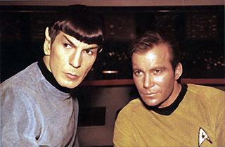 spock_kirk_320b.jpg