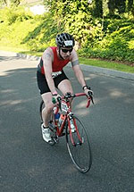 philly_tri_bike_150.jpg