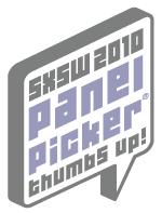 SXSWPanelPicker-lg.png