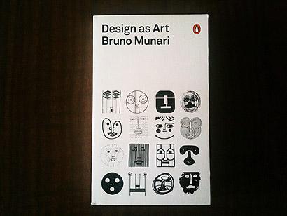 munari_0-cover_410.jpg