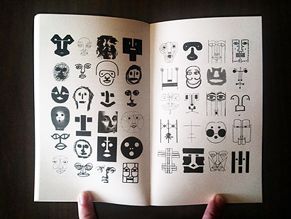 munari_2-faces_410.jpg