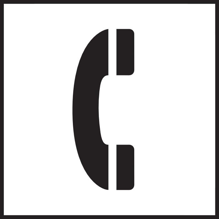 phone_icon_700.jpg